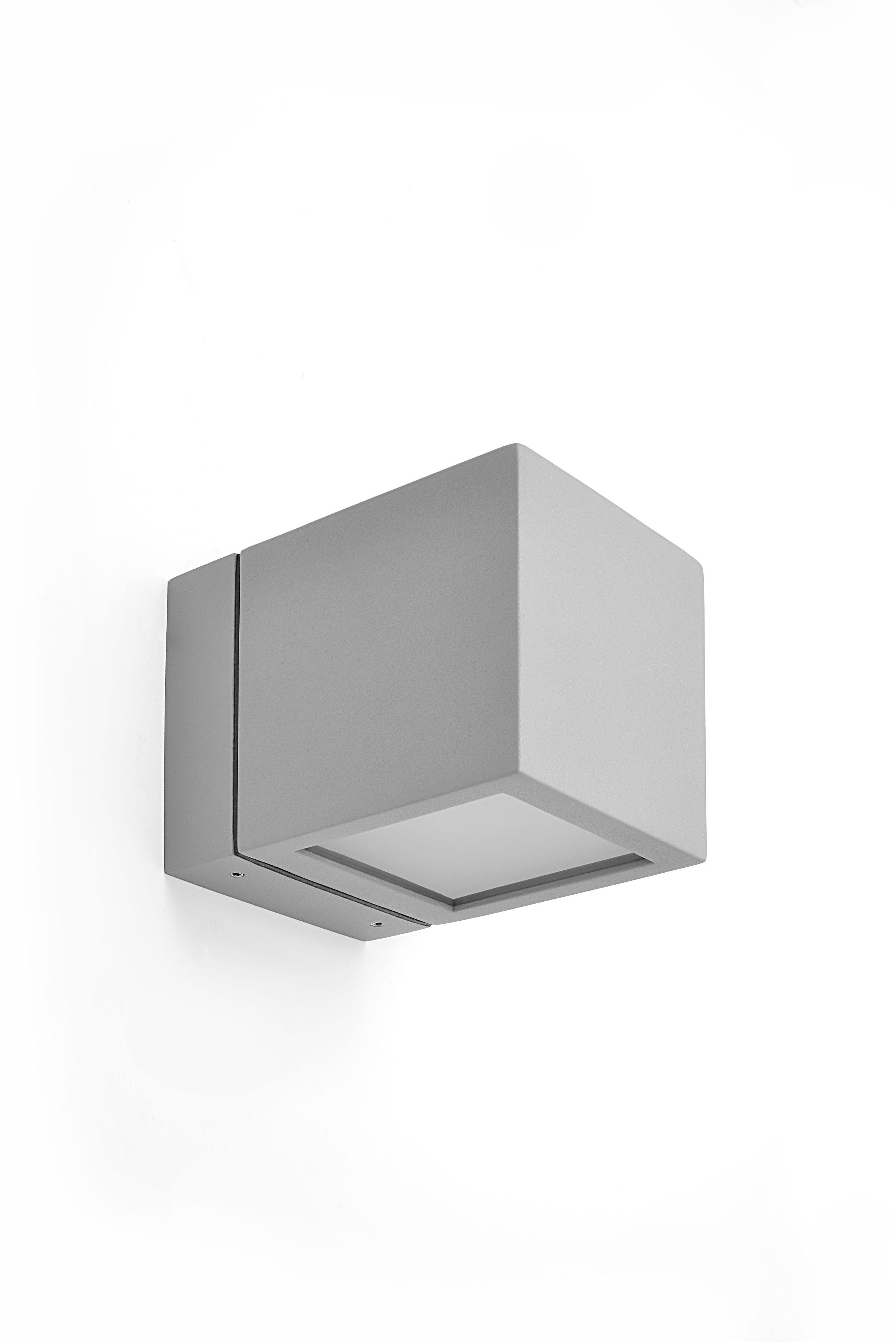 HYDROCUBE 02 LED