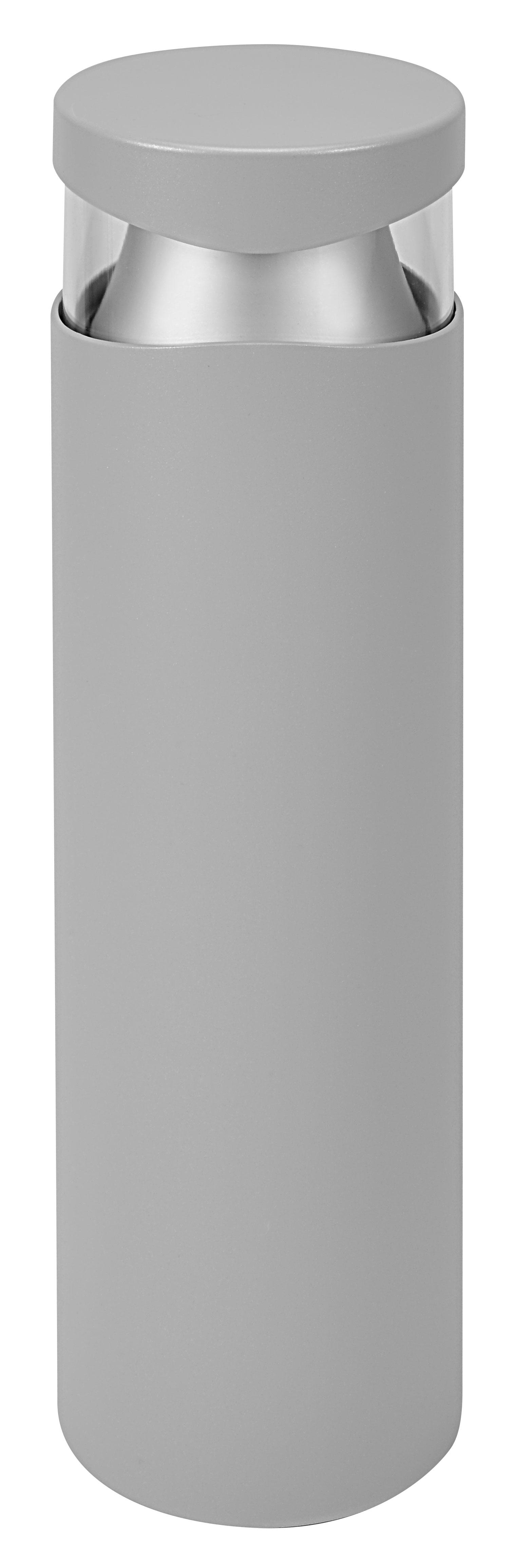 HYDROBOULEVARD 02 360 LED