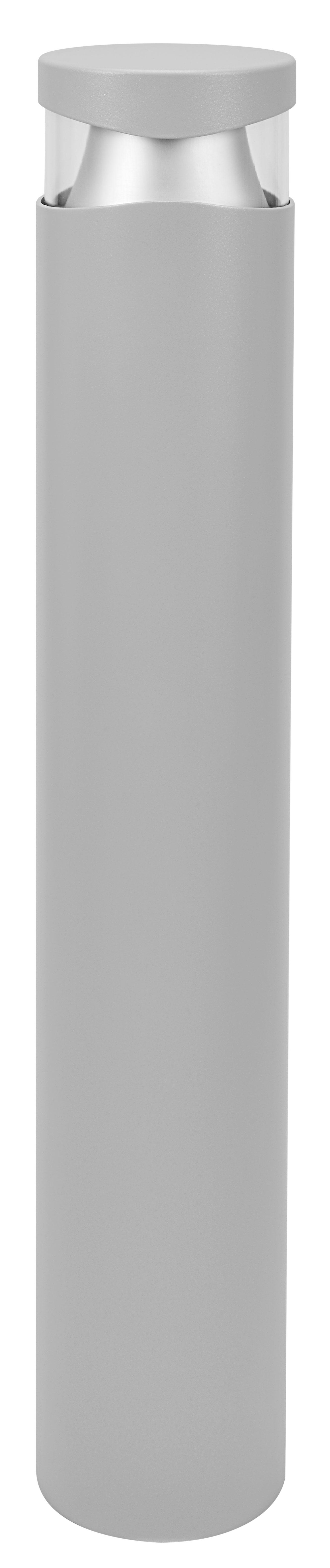HYDROBOULEVARD 03 360 LED