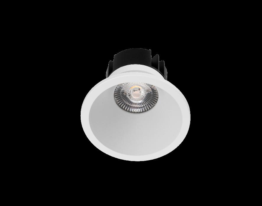 SOFT LED