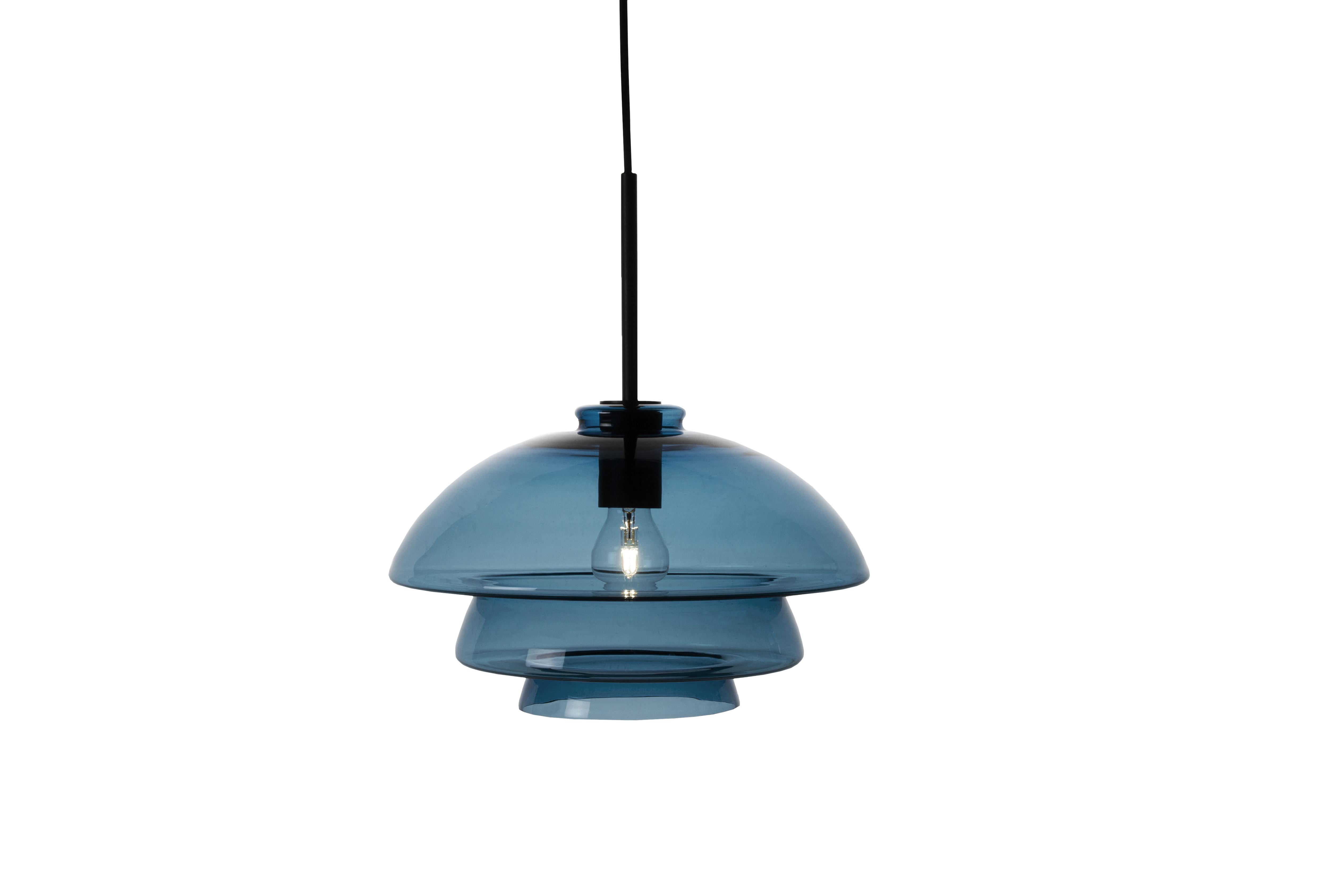 HADELAND GLASSVERK 4006