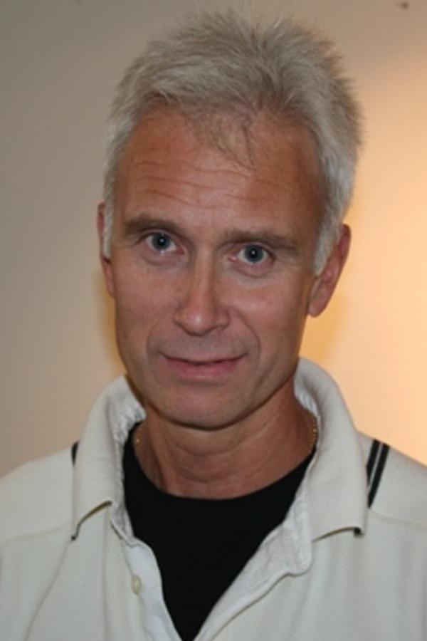 Per Kristian Lysfoss