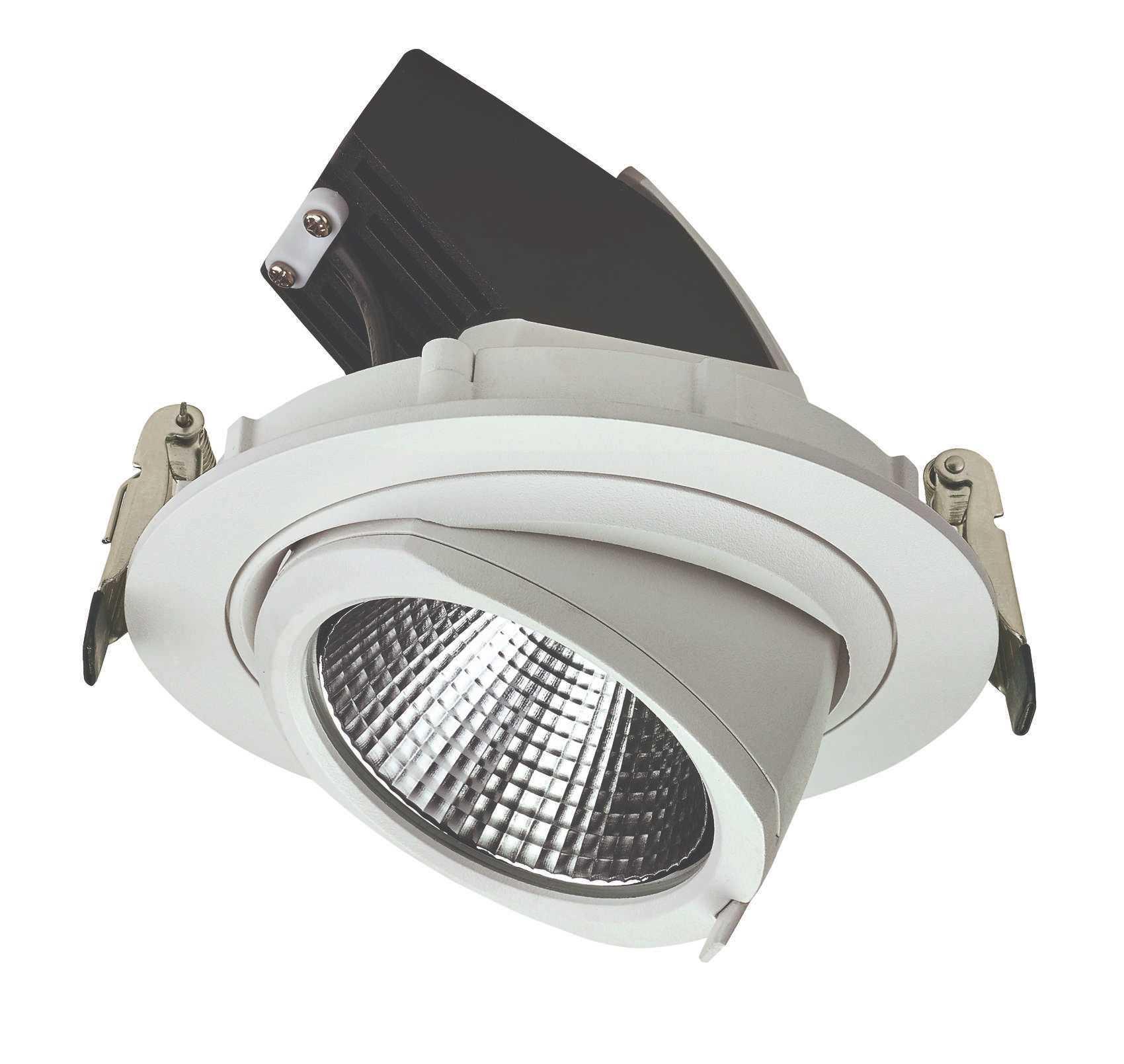 SHOPDL LED 20W